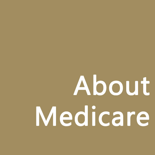 About Medicare