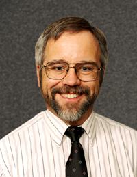 Mark Bauer, MD