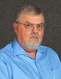 Stephen Pearson, MD