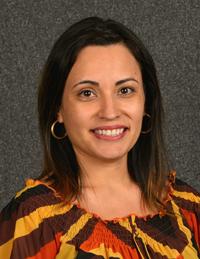 Maria Verduzco, MD