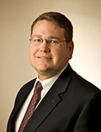 David Carlson, DO