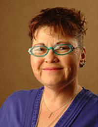 Mara Fusfield, ARNP