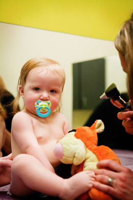 pediatricsDocandChild