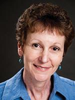 Dr. Maureen Watson