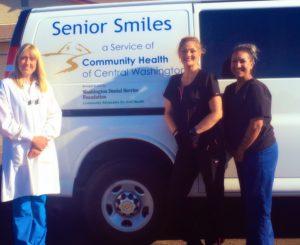 senior-smiles