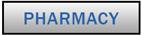 PharmacyButtons1