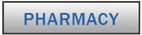 pharmacybutton-1