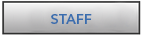 StaffButton