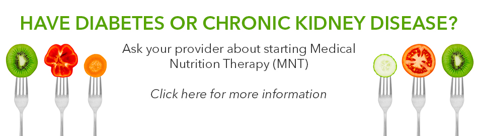 medicalnutritiontherapy