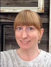 Arissa Walberg, PhD, MS