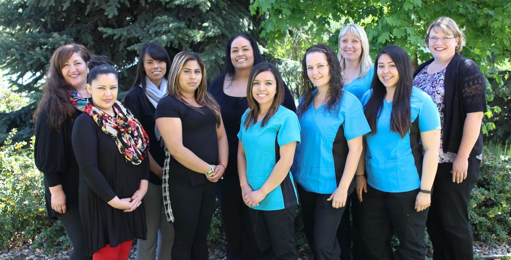ellensburg-dental (40 of 42)