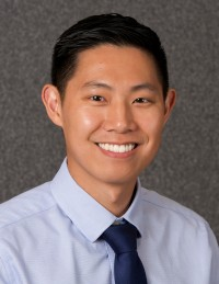 Dominique Nguyen, M.D.