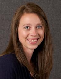 Kristi Trickett, DO