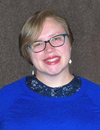 Sarah Ortner, MA, LMFT, MHP, CMHS