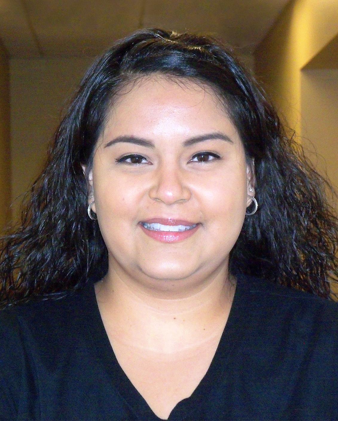 Central WA Family Medicine Adds New Clinic Nurse Supervisor