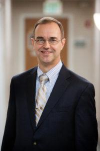 Michael Schaffrinna