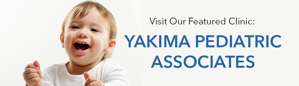 ypa-featured
