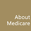 about-medicare