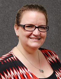 Haley Turner, MD