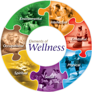 wellness-group