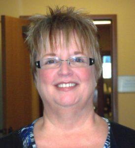 Debbie McCormick 04-10-2017