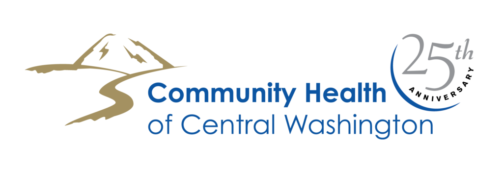 Community Health of Central Washington