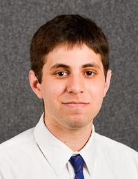 Andrew DeGiorgio