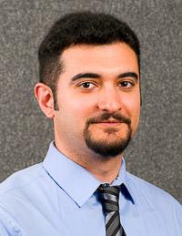Puzant Topaljekian, MD, MBA