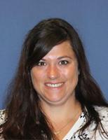 Kat Lauer, MD