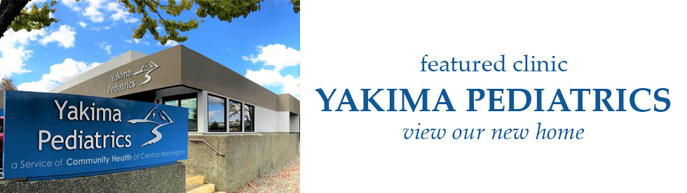 yak-peds-new-clinic-featured