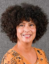 Lisa Girasa, MA