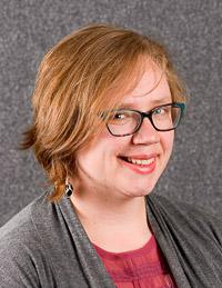 Sara Ortner