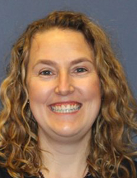 CHCW Yakima welcome a new member to our Healthcare Team