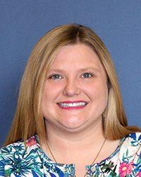 CHCW Welcomes Ginny Shelton, MD to our Yakima Pediatrics Team