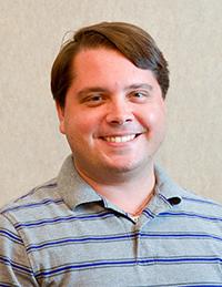 Aaron Bergman