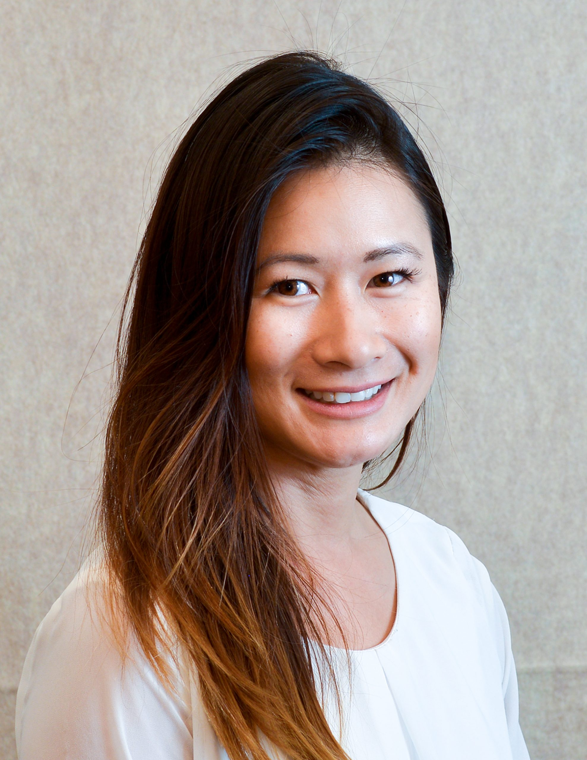 Anh Bui, MD