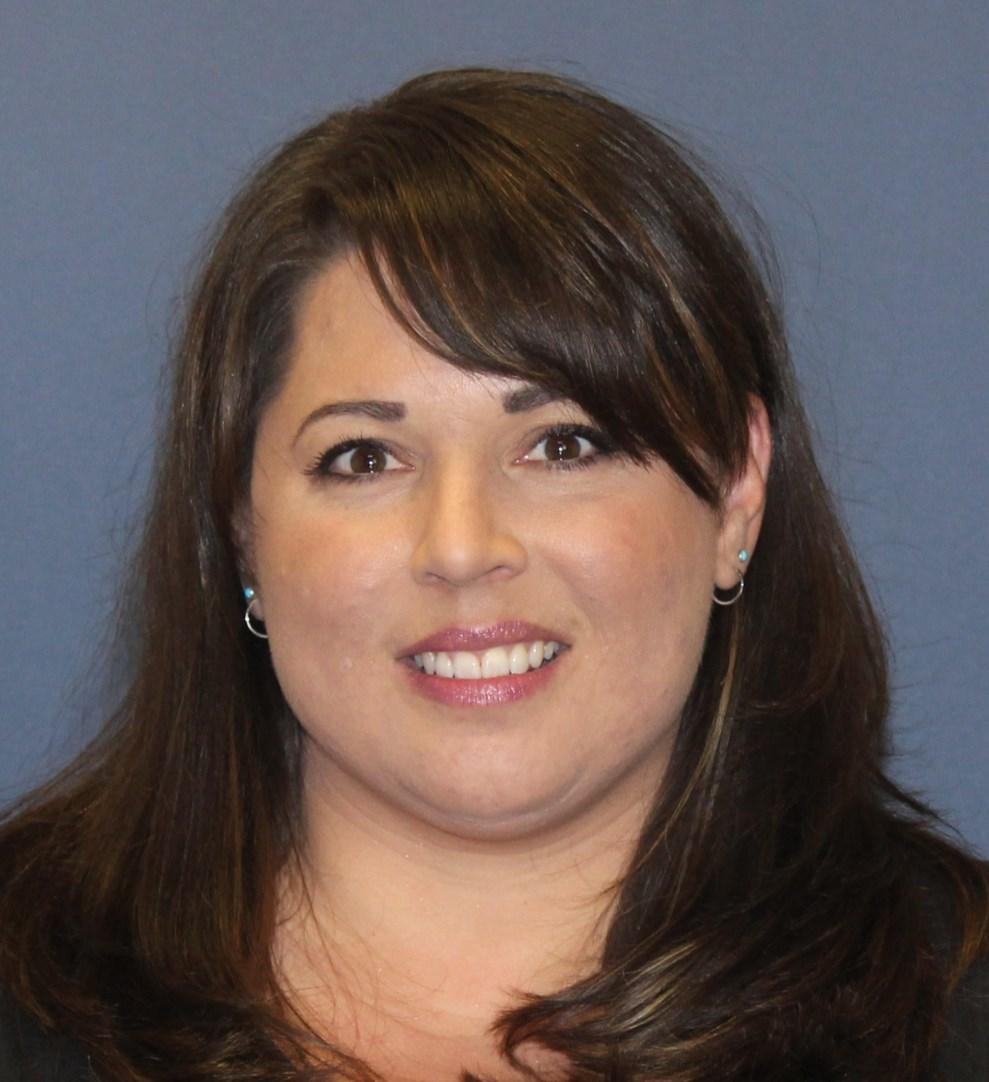 Ellensburg Welcomes newest member of our Behavioral Health Team – Tasha Hansen, LCSW (BHC)
