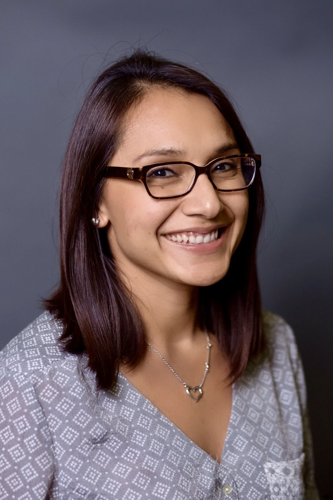 Yakima Pediatrics and Highland Clinic Welcome Gaby Lopez to the BHC team