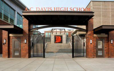 Introducing Davis Health Clinic
