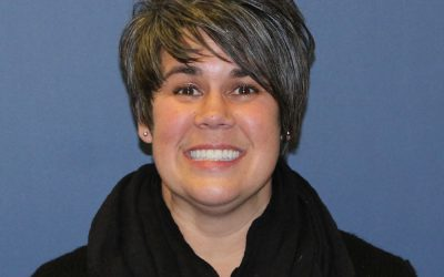 Please welcome Jody to Ellensburg Dental Clinic as the newest member of our EDC Ellensburg Team