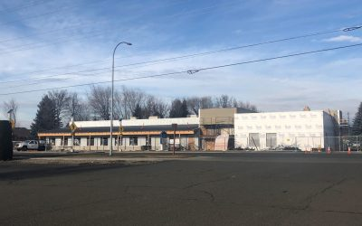 Coming soon July 2019, Ellensburg Dental will be joining us at our 521 E Mountain View Location.