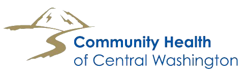 Community Health of Central Washington - Employment