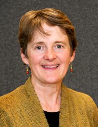 Sara Cate, MD