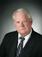 Paul Emmans, Jr