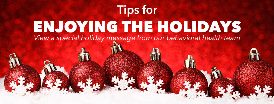 bhc-holiday-message