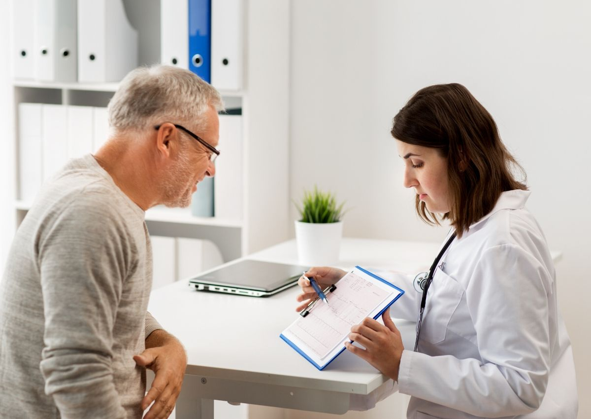 Alzheimers and Brain Awareness Month - medical health