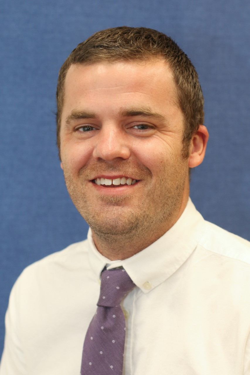 Brent Wilkinson