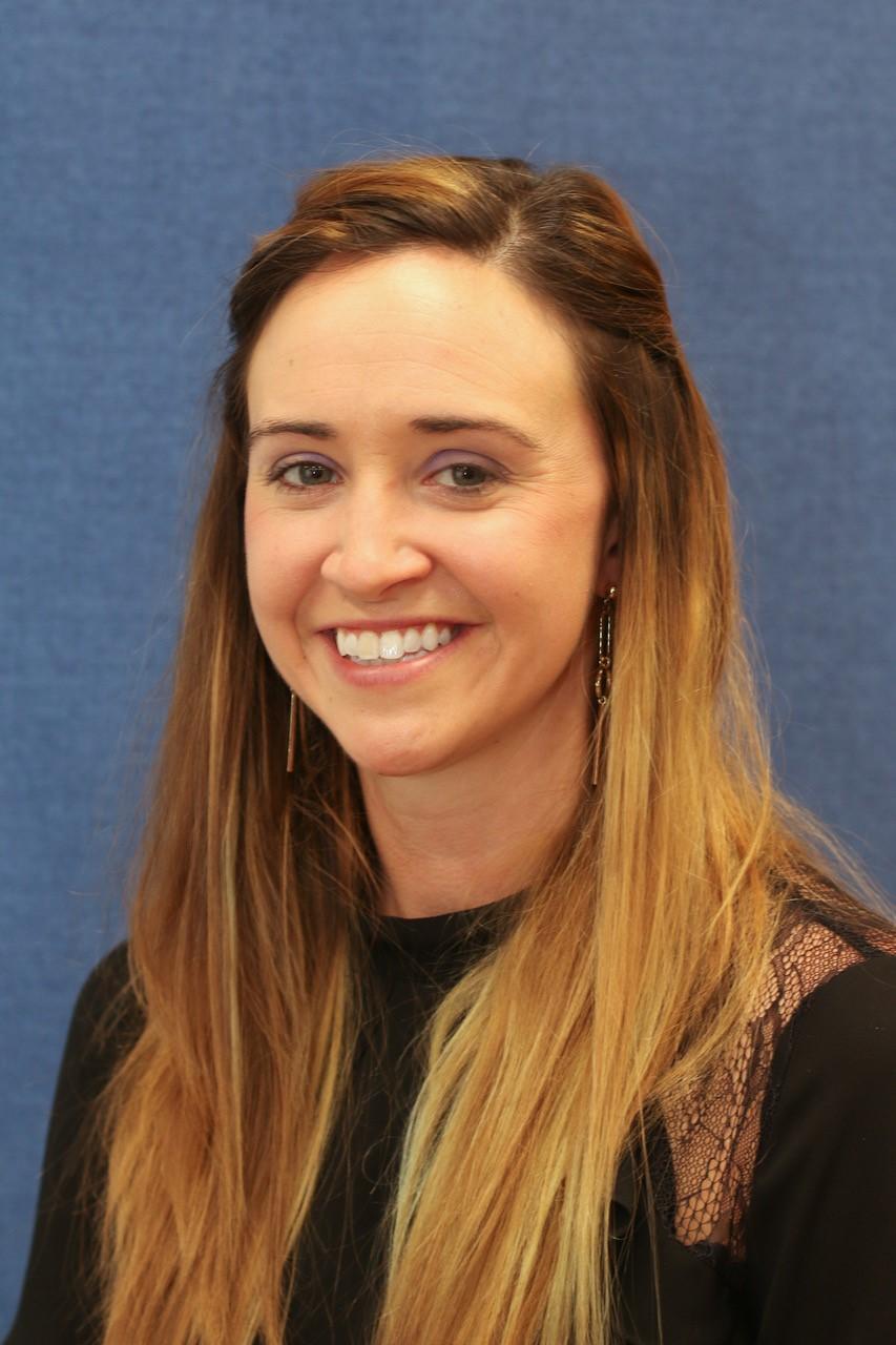 Jessica Coleman