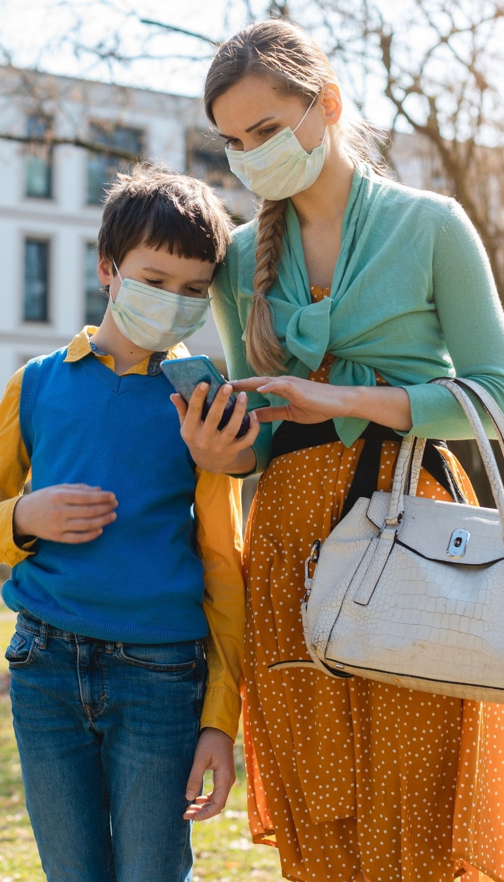 social distancing and quarantine_ what you need to know