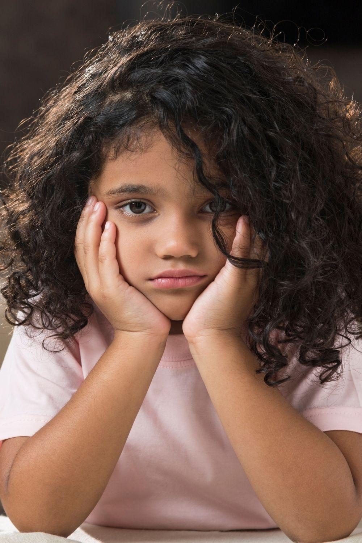 child abuse information